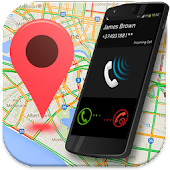 Find my phone (GPS Tracker)