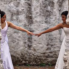 Wedding photographer Edgar Moya (EdgarMoya). Photo of 28.07.2018