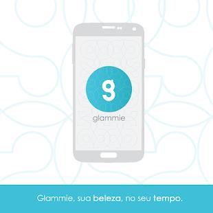 Glammie - náhled