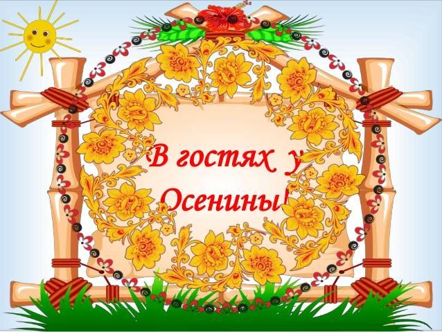 http://image.slidesharecdn.com/random-121112062911-phpapp01/95/-1-638.jpg?cb=1352701823