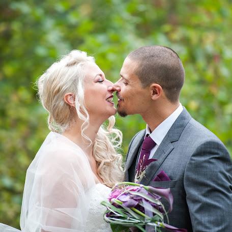 Hochzeitsfotograf Séb Mory (SebMory). Foto vom 26.09.2016
