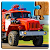 Cars, Trucks, & Trains Jigsaw Puzzles Game 🏎️ file APK for Gaming PC/PS3/PS4 Smart TV