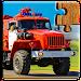 Cars, Trucks, & Trains Jigsaw Puzzles Game 🏎️ icon