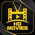 Free Movies 2020 - HD Movies Online 2020