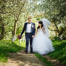 Wedding photographer Igor Goshovskiy (ivgphoto). Photo of 22.02.2015