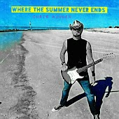 Where the Summer Never Ends