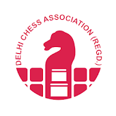 Delhi Chess Association