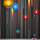 Ball Blast Pop: Bubble n Cannon Shooting Game for PC-Windows 7,8,10 and Mac