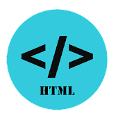 HTML Viewer Retro