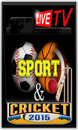 Full Sports Cricket TV Live