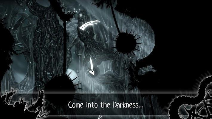 Evil Cogs- screenshot