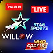 PSL 4 Live TV 2019 Mod