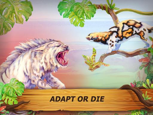 Evolution Board Game 1.16.07 9
