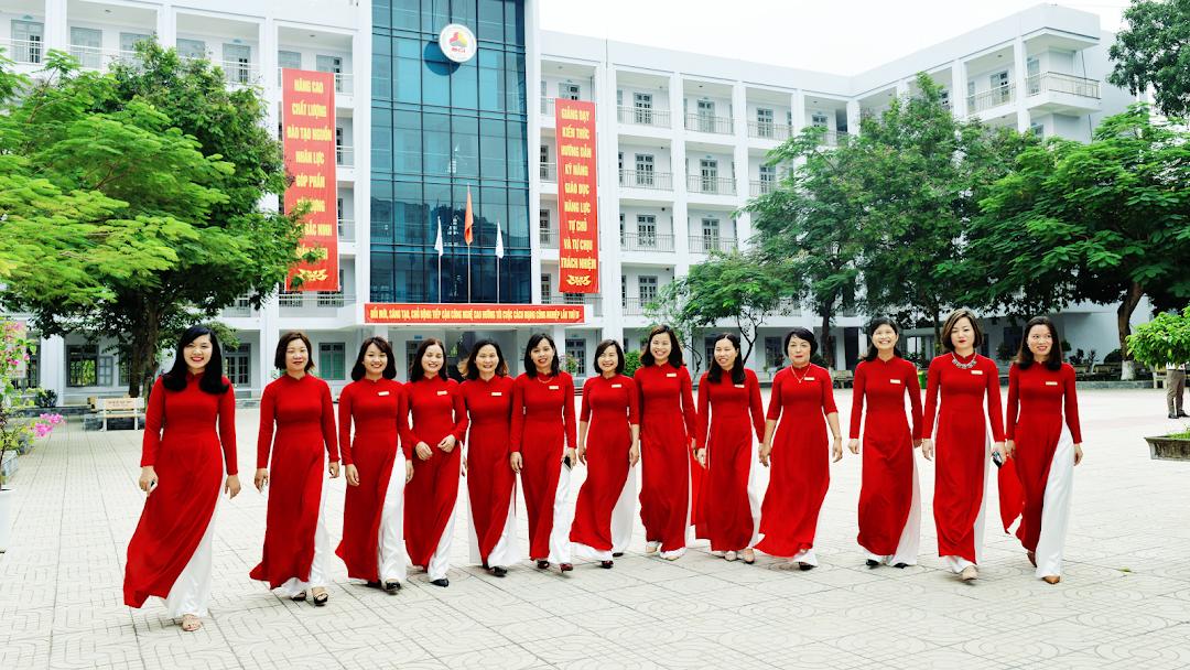Kết quả hình ảnh cho Ảnh trường Cao đẳng Công nghiệp Bắc Ninh
