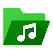 Folder Music Player - Folder Player, Music Player.