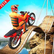 Bike Racer 2018 MOD APK 2.4 (Mega Mod)