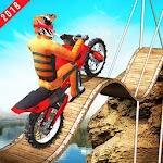Bike Racer 2018 3.3