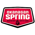 Logo of Okanagan Spring Traditional Pilsner