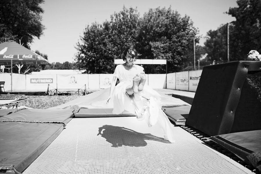 Wedding photographer Igor Shevchenko (Wedlifer). Photo of 29.01.2016
