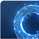 Lokal Helhet Skaraborg Download for PC Windows 10/8/7