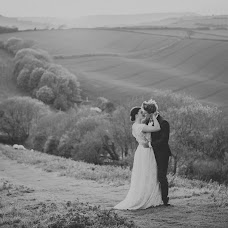 Wedding photographer Tess Wallenberg (TessWallenberg). Photo of 03.04.2018