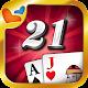 Bollywood BlackJack - 21 poker (game)