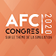 Download AFC 2020 For PC Windows and Mac 1.3.1