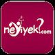 Food & Market Order Neyiyek.com Download on Windows