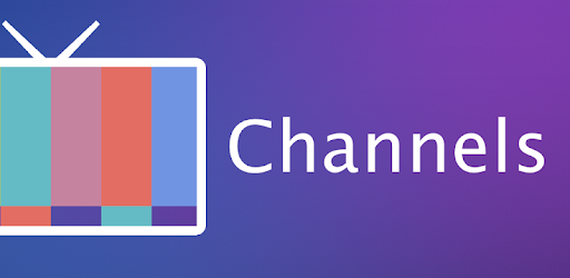 Channels — Live TV - Apps on Google Play