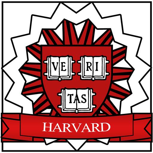 Harvard Education Mobile