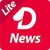 NewsDog Lite - India News