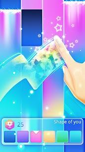 Piano Music Go 2019: Free EDM Piano Games 8