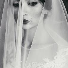 Wedding photographer Dmitriy Gusev (Gusev). Photo of 24.11.2016