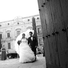 Wedding photographer Julián Galán (galn). Photo of 06.04.2015