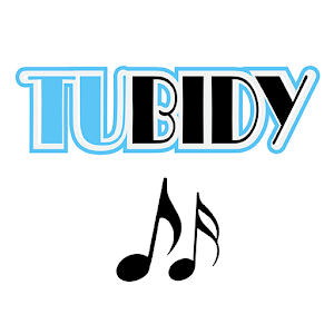 Download Free Tubidymp3 Music Manual For Pc