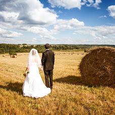 Wedding photographer Sergey Sergeev (sergeev). Photo of 13.11.2012