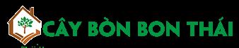 Cây Bòn Bon Thái