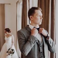 Свадебный фотограф Снежана Соколкина (photolama). Фотография от 18.03.2019