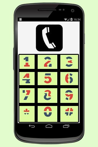 無料通讯Appの番号追跡者のマッピング|記事Game
