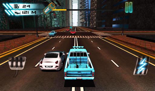 玩賽車遊戲App|超級英雄賽車聯盟免費|APP試玩