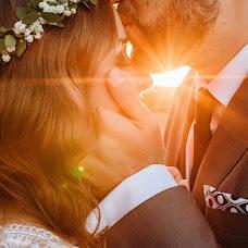 Wedding photographer Wojtek Długosz (fabrykakreatywn). Photo of 07.02.2017