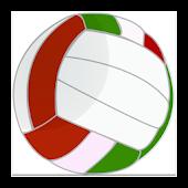 Volleyball Tournament Maker