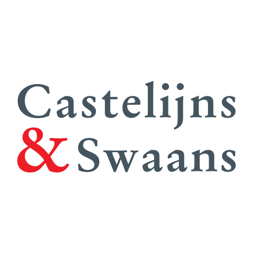 Castelijns & Swaans 商業 LOGO-玩APPs