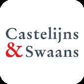 Castelijns&Swaans accountants