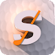 Download SmartGolf SwingAnalyzer For PC Windows and Mac