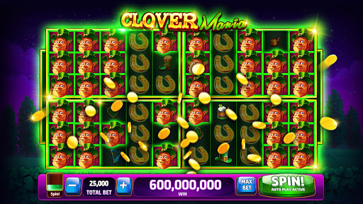 Lotsa Slots - Free Vegas Casino Slot Machines 3.89 screenshots 6