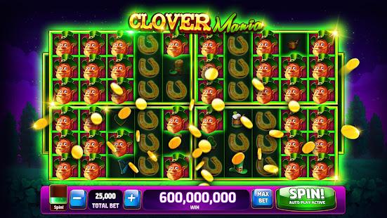Download Full Lotsa Slots - Free Vegas Casino Slot Machines 3.88 APK