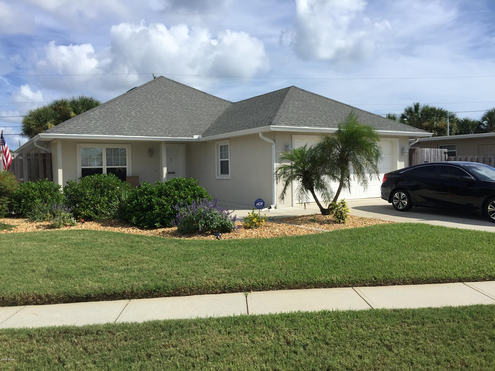 25 Seabreeze Drive - EXIT Beach Realty