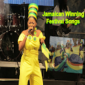 Jamaican Festival Songs icon