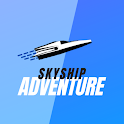 Sky Ship Adventure icon
